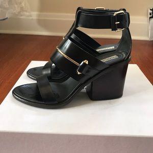 Balenciaga Shoes - Balenciaga sandals